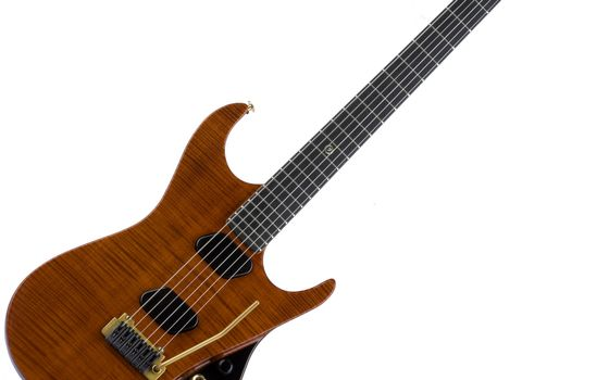 Photo free tremolo, strings, electronic