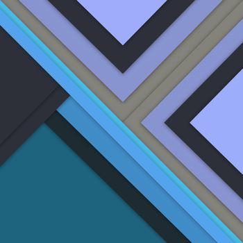 Заставки материал, линии, дизайн