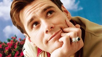 Photo free Jim Carrey, actor, comedian