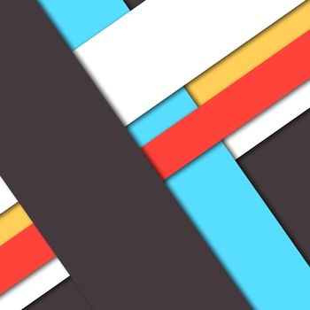 Заставки дизайн, линии, цвет