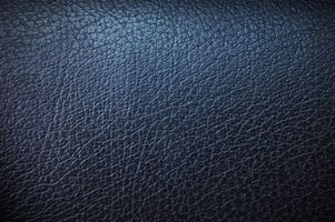 Photo free 3D, Textures, leather