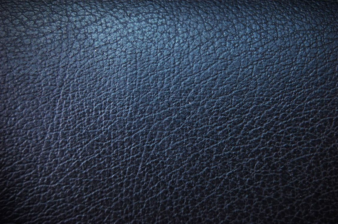 Free photo 3D, Textures, leather - to desktop
