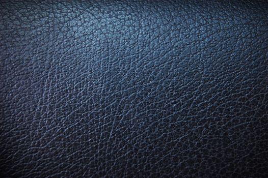 Заставки 3D, текстуры, кожа