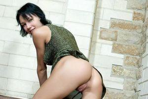 Бесплатные фото loreen a, модель, эротика, красотка, девушка, голая, голая девушка