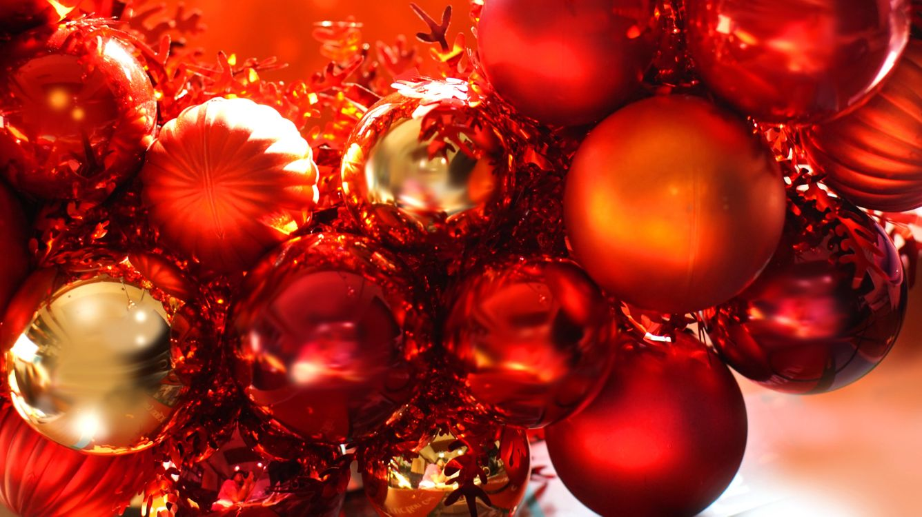 Free photo Christmas, background, design - to desktop