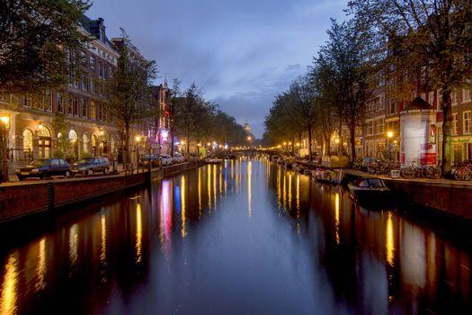 Фото нидерланды, столица и крупнейший город нидерландов без регистрации