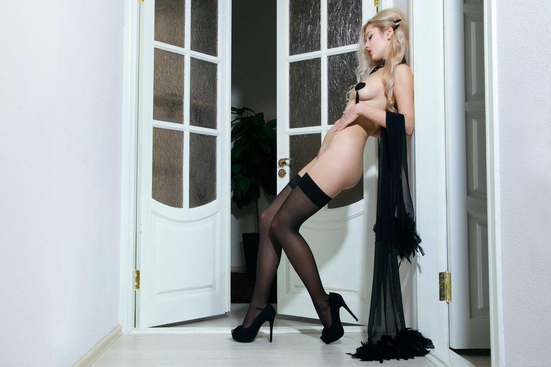 Фото бесплатно Марианна Меркулова, Erica B, Genevieve Gandi, Marianna Merkulova, Xana D, красотка, голая, голая девушка, обнаженная девушка, позы, поза, сексуальная девушка, модель, эротика, эротика