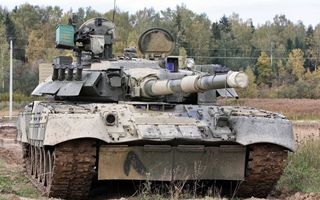 Бесплатные фото танк,башня,люки,пулемет,дуло,пушка,броня