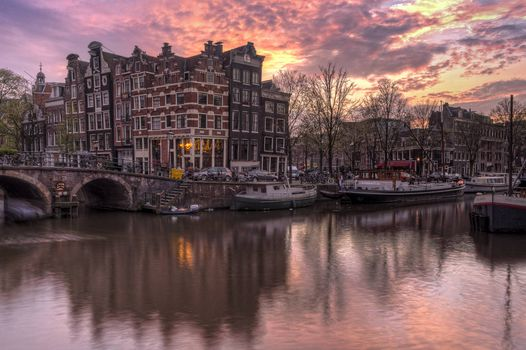 Splash is located in the province north holland, amsterdam free download