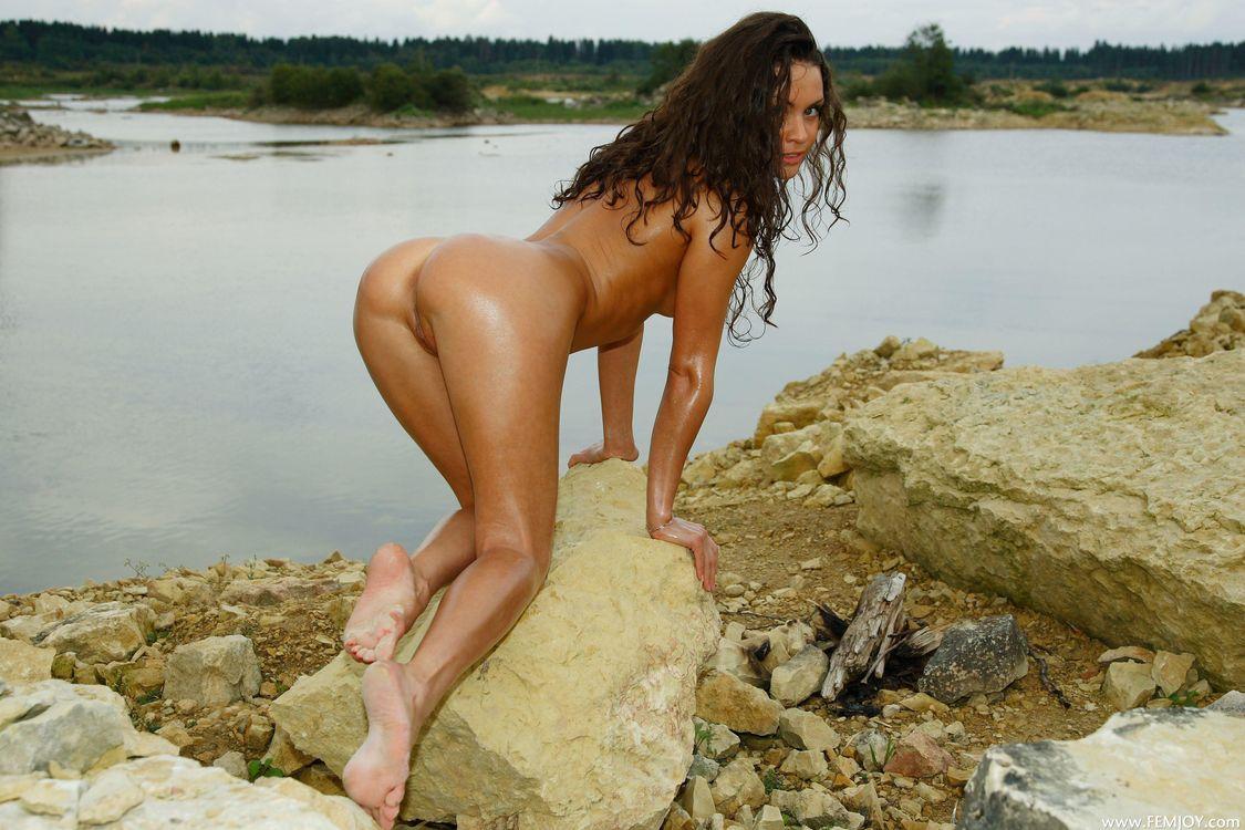 Фото бесплатно Dagmar, красотка, голая, голая девушка, обнаженная девушка, позы, поза, сексуальная девушка, эротика, эротика