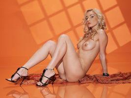 Бесплатные фото nataly f,модель,эротика,красотка,девушка,голая,голая девушка