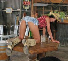 Бесплатные фото Georgia Jones, модель, красотка, позы, поза, сексуальная девушка