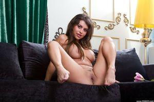 Бесплатные фото Milena E, красотка, голая, голая девушка, обнаженная девушка, позы, поза