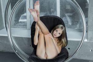Бесплатные фото Jeff Milton, модель, эротика, красотка, девушка, голая, голая девушка