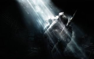 Photo free Metro: Last Light, soldier, weapon