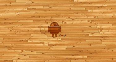 Бесплатные фото гугл,google,деревянная,логотип,android,андроид,стена