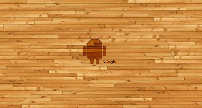Фото бесплатно гугл, google, деревянная