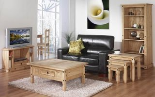 Бесплатные фото стиль,дизайн,интерьер,прикольный,комната,стол