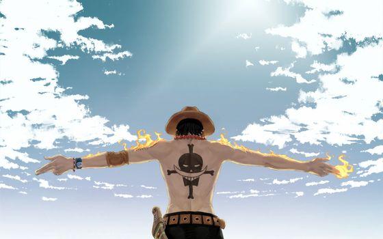 Фото бесплатно ковбой, шляпа, руки