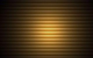 Бесплатные фото полоски,горизонтальные,коричневые,посередине,свет,круг,квадратики