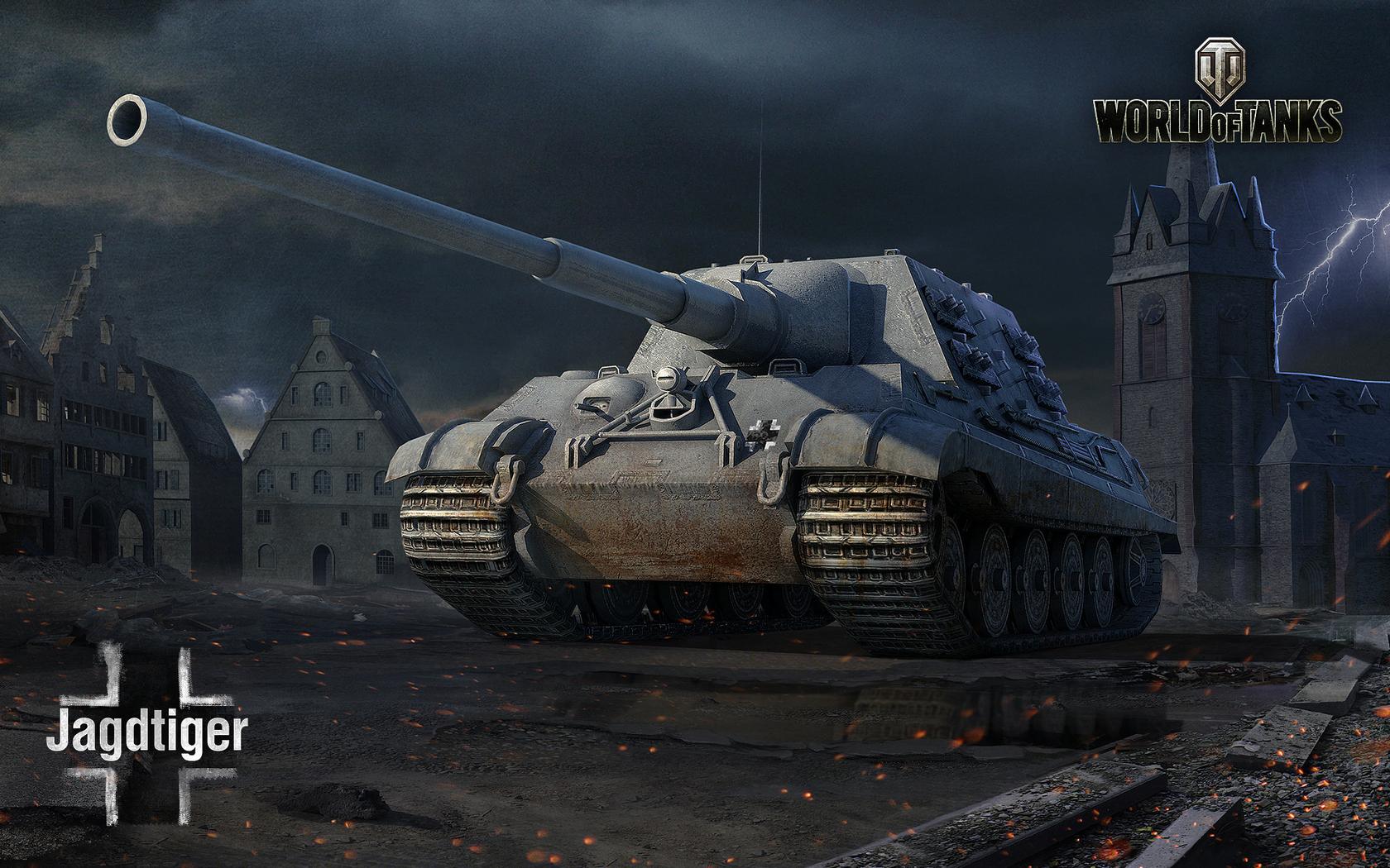 скачать танки онлайн на рабочий стол картинки