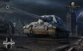 Фото бесплатно танки, онлайн, игра