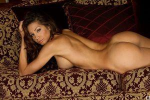 Фото бесплатно красивая, эротическая, грудь