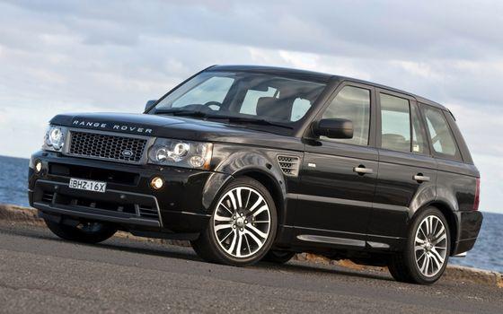 Бесплатные фото автомобиль,колеса,диски,шины,дверки,зеркала,решетка,фары,машины