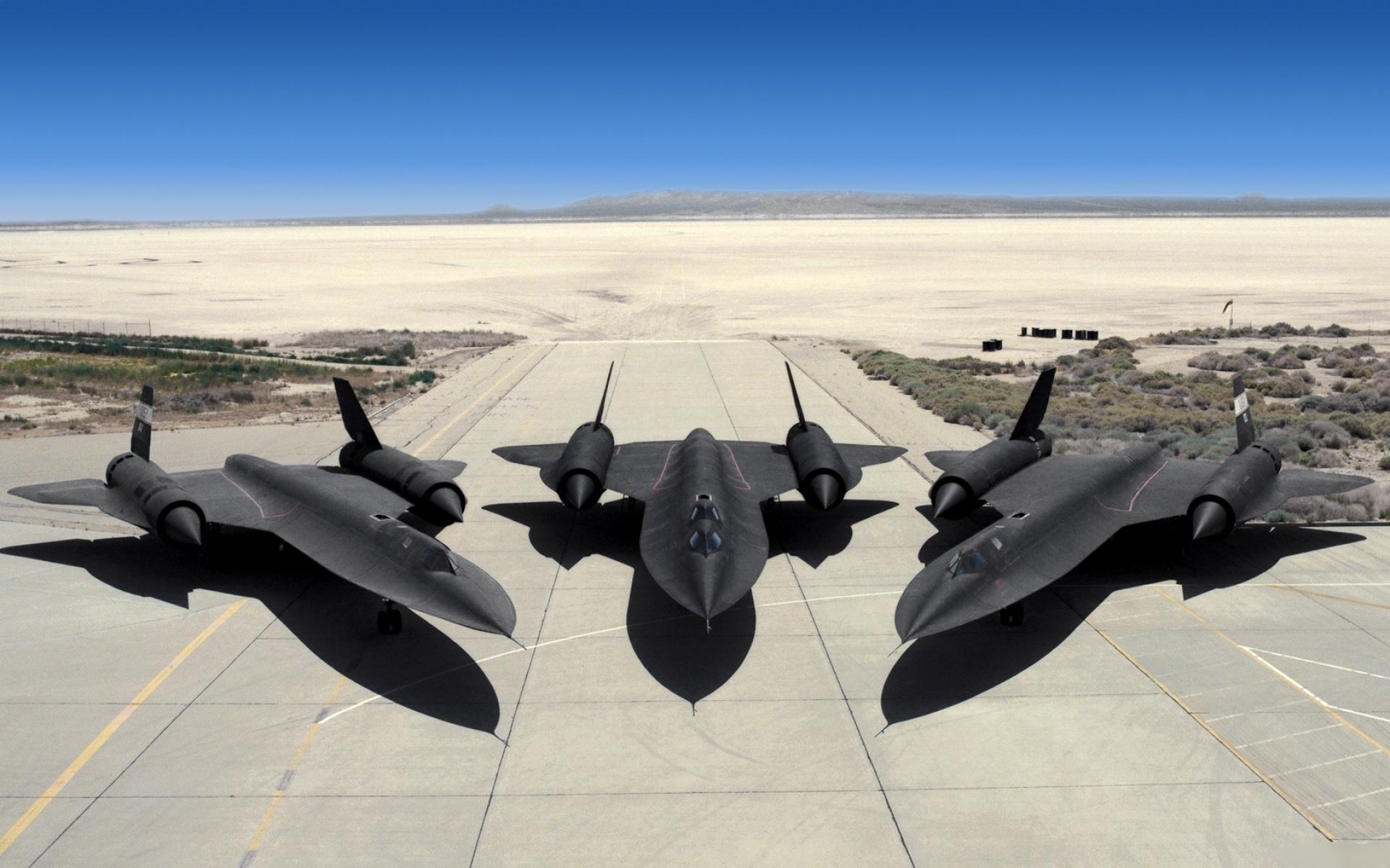 Черный истребитель  № 3755982 без смс