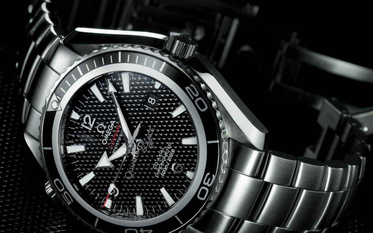 Фото бесплатно часы, стрелки, циферблат, секунды, минуты, разное, разное