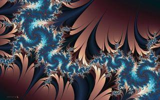 Бесплатные фото узор,мороз,линии,бардовый,синий,цвет,рисунок