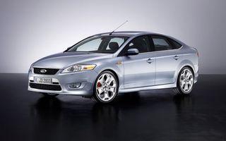 Фото бесплатно автомобиль, серый фон, машины