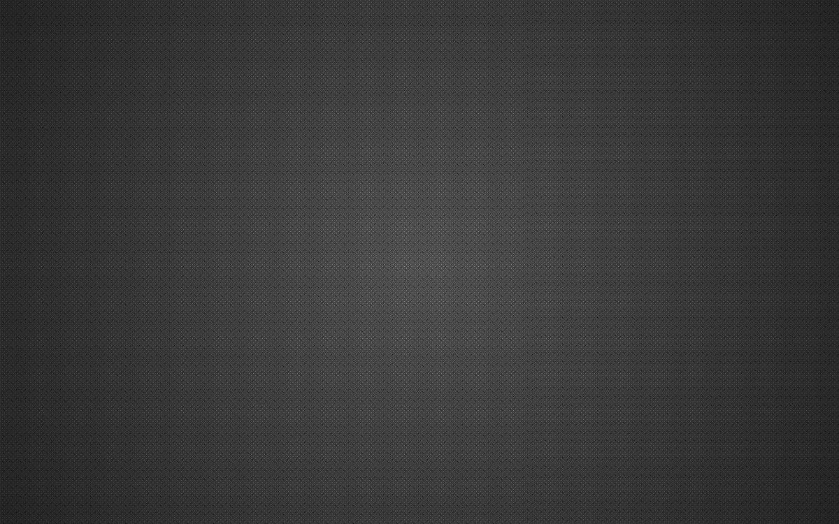 Фото бесплатно texture, pixels, текстура - на рабочий стол
