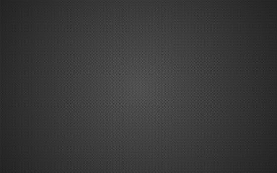 texture, pixels, текстура, узоры, 1920x1200