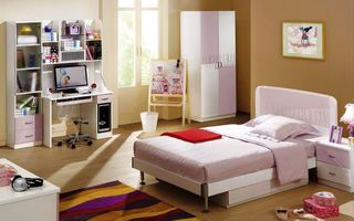 Photo free room, design, interior