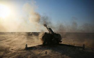 Бесплатные фото гаубица,д-30а,калибр,122мм,полигон,солдат,установка