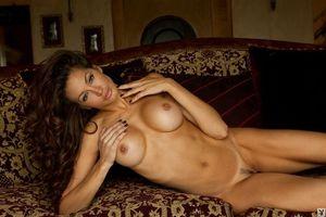 Фото бесплатно голая, девушка, пися