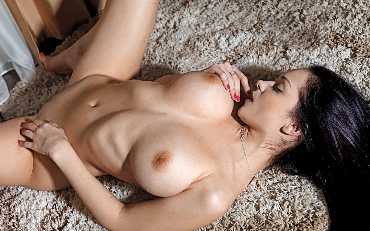 Эротические hd сайты, Порно видео HD - Скачать и смотреть онлайн, Порно full 18 фотография