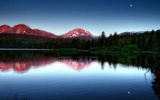 Бесплатные фото горы,небо,скалы,склоны,камни,почва,горизонт