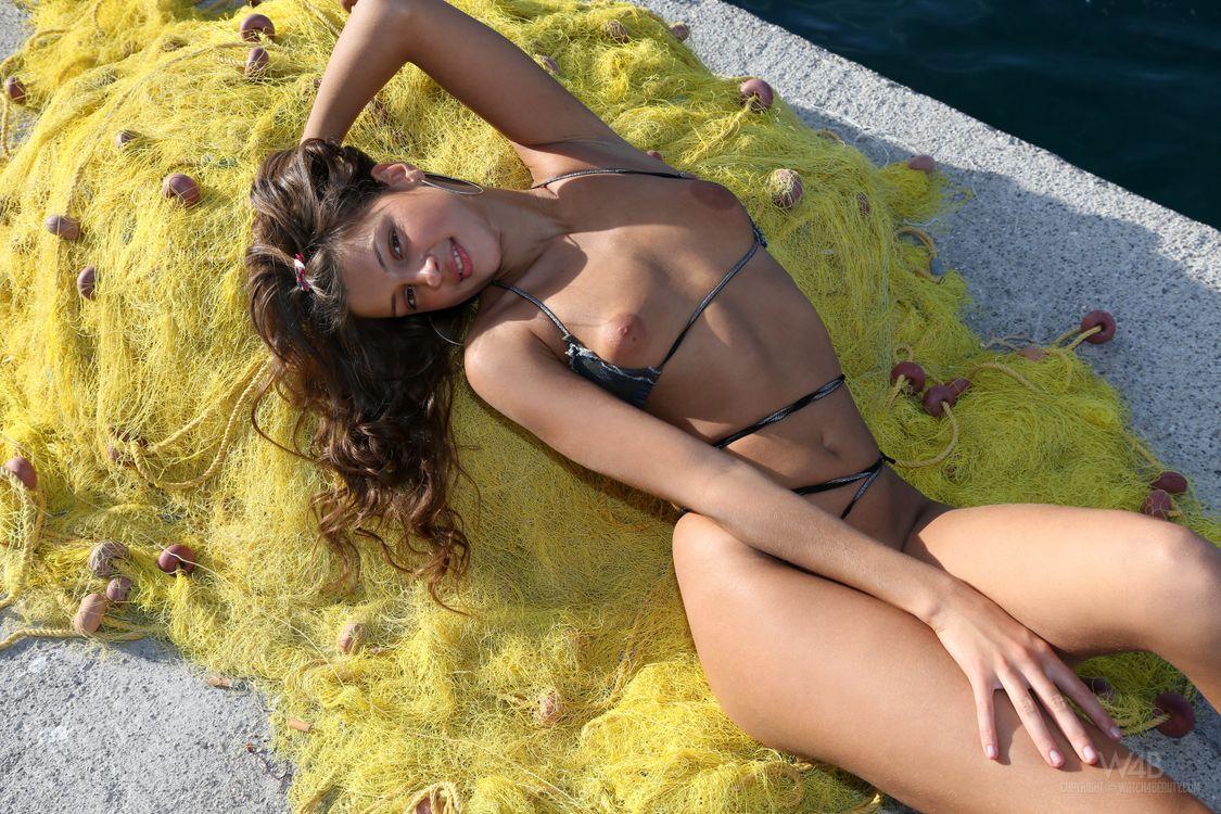 Мелена сексуальная красотка · бесплатное фото