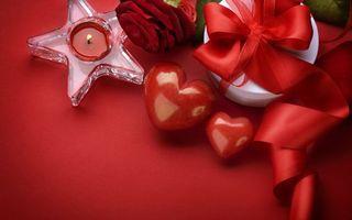 Фото бесплатно valentines day, день влюбленных, день святого валентина
