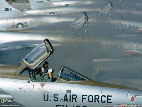 Бесплатные фото самолеты,реактивный,серый,u s air,кабина,штурвал,national geographic,авиация