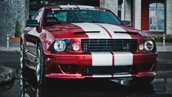 Заставки автомобиль,колеса,диски,шины,бампер,фары,крыша