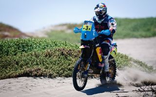 Photo free motorcyclist, race, tires