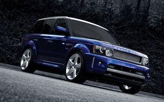 Бесплатные фото range rover,автомобиль,колеса,диски,шины,крыша,дверка
