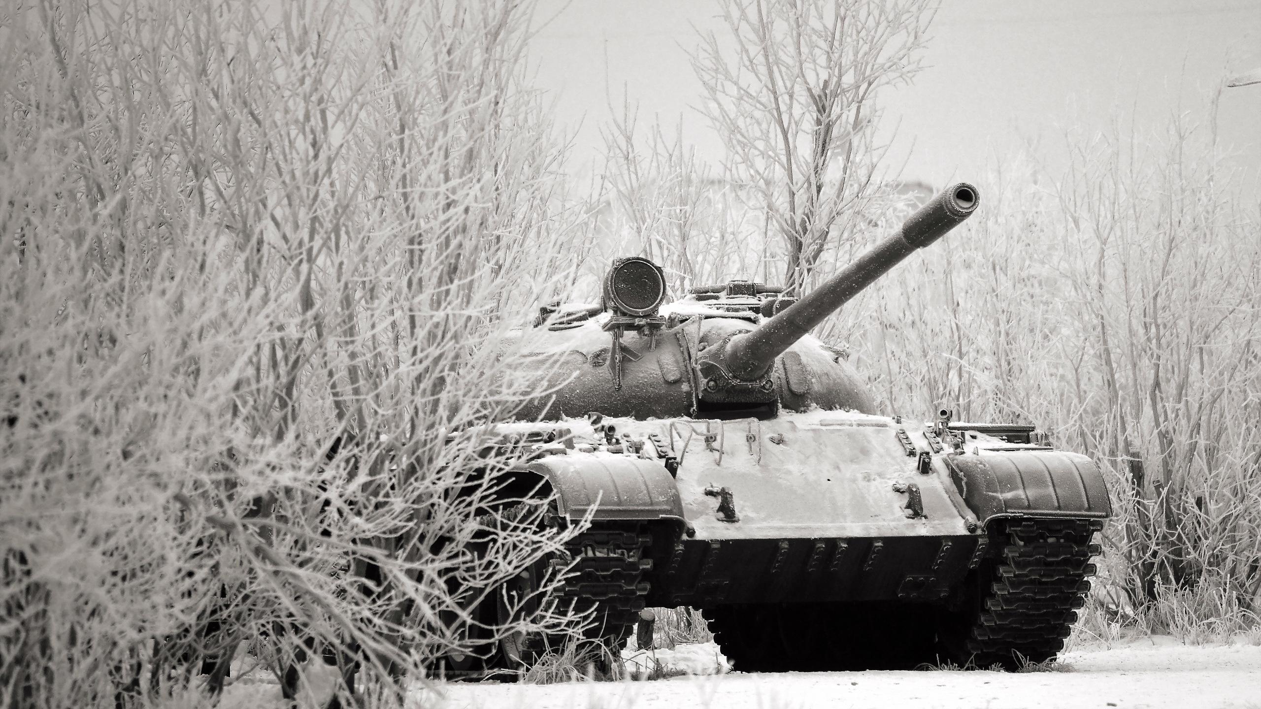 готовится танки зимой картинки волгограде все
