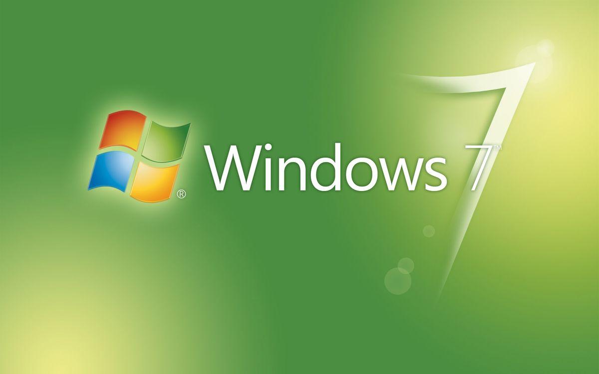 Фото бесплатно windows, заставка, обои - на рабочий стол