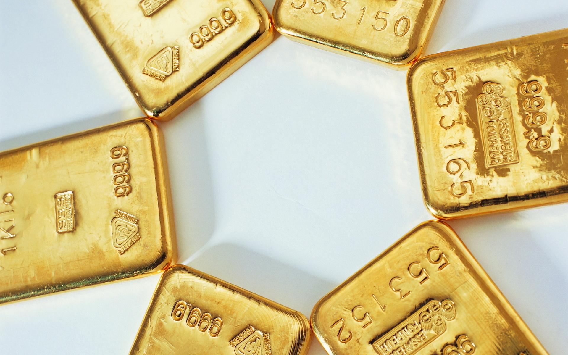 золото, драгоценность, металл