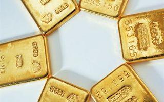 Бесплатные фото золото,драгоценность,металл,проба,слиток,роскошь,деньги