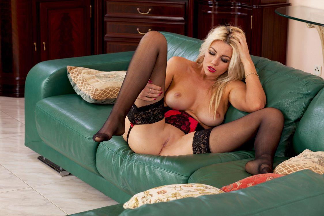Фото бесплатно анна виктория, блондинка, секси - на рабочий стол